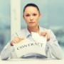 Recesso o disdetta dell'affito: come risolvere il contratto di locazione