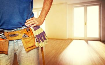 Lo stile marinaro che veste la casa - Il miglior antifurto per casa ...