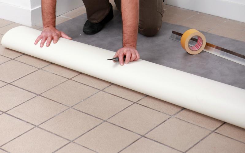 Scopri qual è il miglior tipo di parquet per la tua casa