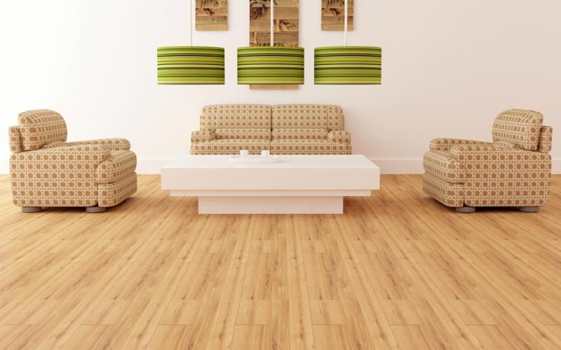 Scopri qual il miglior tipo di parquet per la tua casa - Miglior riscaldamento per casa ...