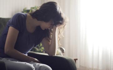 Sindrome da rientro come combatterla in casa