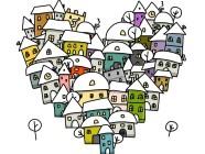 Spese condominiali straordinarie - Come ripartirle
