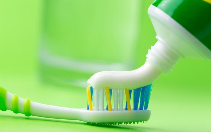 I migliori consigli per la pulizia della casa - Migliori allarmi per casa ...