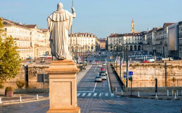 I migliori quartieri in cui vivere a Torino se sei uno studente