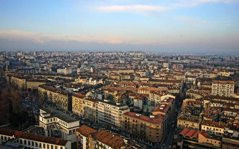 I migliori quartieri in cui vivere a Torino (se sei uno studente)3
