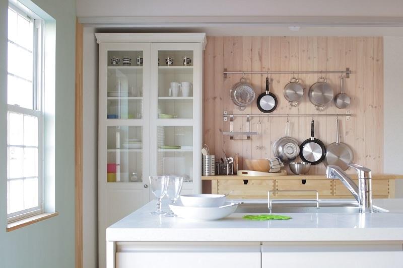 Come realizzare una cucina lowcost - Come comporre una cucina ...