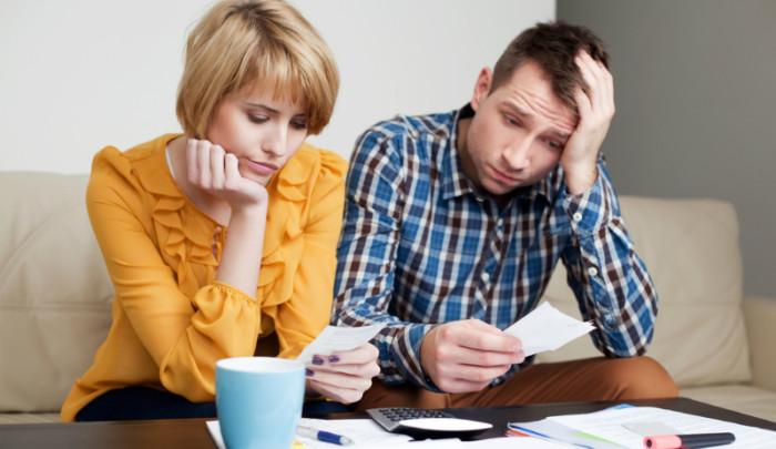Inizio il blog di for Affitto senza contratto