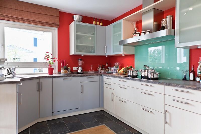 Come rinnovare la cucina senza costi eccessivi