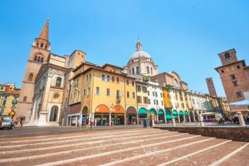 Aiuti per pagare l'affitto a Mantova