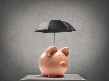 Assicurazione sull'affitto di casa