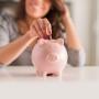 Bonus Casa 2017: tutti i modi per risparmiare