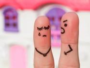 IMU e Tasi 2017: tra coniugi separati, chi paga?