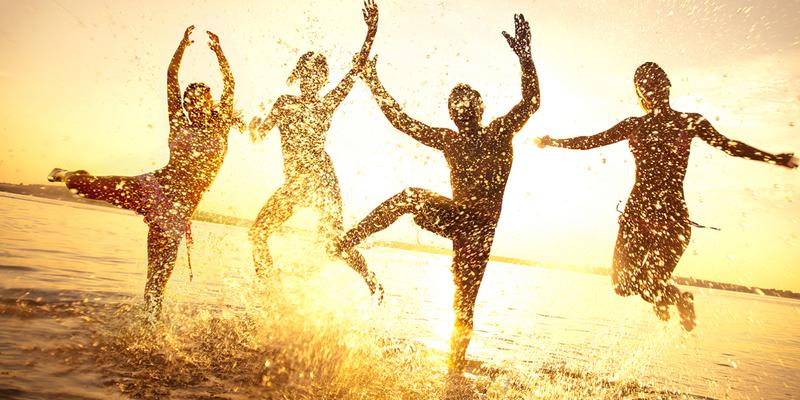 Lagom: che cos'è e come può cambiare la nostra vita e la nostra casa