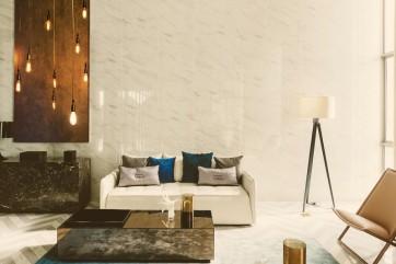 Novità sugli affitti a breve durata e tasse Airbnb