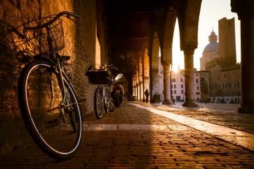 Un anno di affitto gratis per i giovani a Mantova