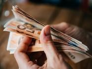 Quali sono le tasse per affittare casa