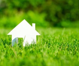 L' attestato di prestazione energetica Ape è necessario in affitto?