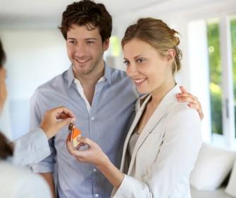 Come funziona la surroga dei mutui