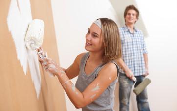 pintar-piso-en-alquiler
