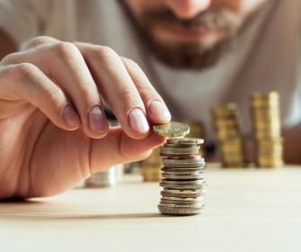 Scadenze fiscali dicembre 2017, cosa bisogna pagare