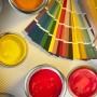 Di quali colori ha bisogno casa tua