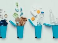 Idee per reciclare cose impensabili