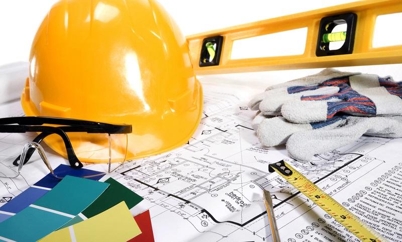 Come valutare un preventivo dei costi di ristrutturazione
