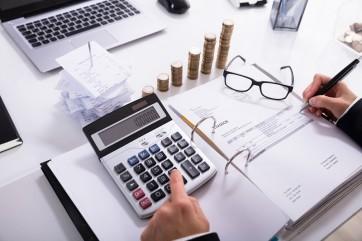 IMU e TASI 2018 inquilini e proprietari: chi paga?