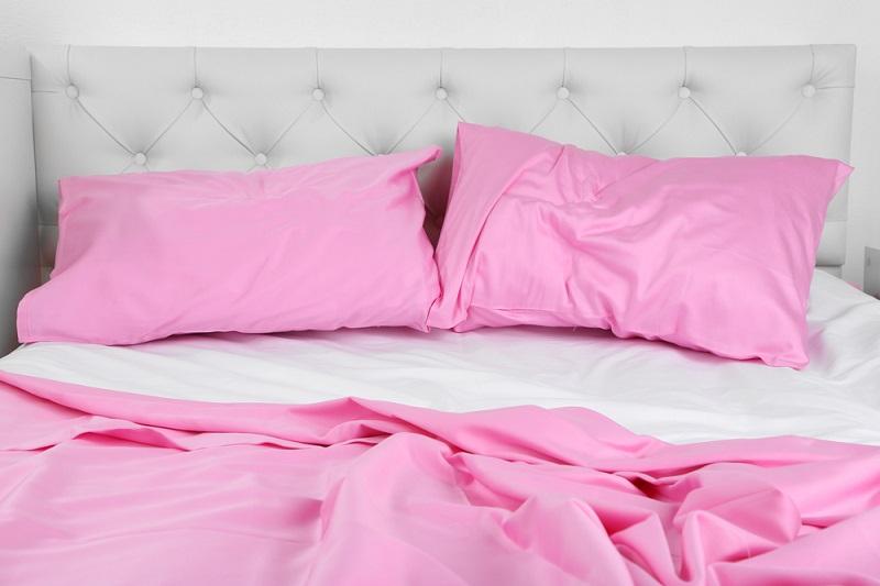 Come dormire freschi senza aria condizionata