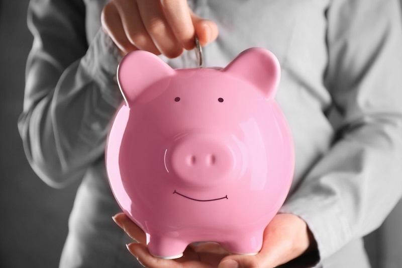 Differenze tra caparra e deposito cauzionale nel contratto di affitto