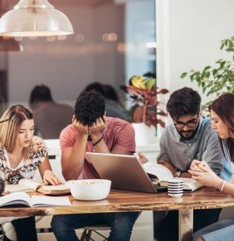 Affittare a studenti stanze o appartamenti: 5 cose utili da sapere