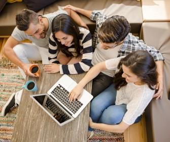 Affittare casa a studenti: tutto quello che c'è da sapere