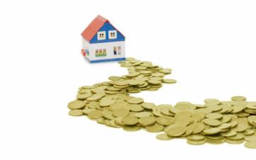 Detrazioni ed agevolazioni fiscali per l'affitto 2018