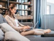 Voltura ADSL: tutto quello che c'è da sapere