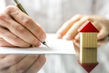 Registrazione tardiva contratto di locazione ad uso abitativo