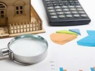 Versamento e restituzione del deposito cauzionale: come funzionano?