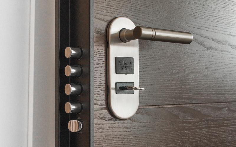 Sistemi tradizionali, tecnologia e bonus fiscali: le novità in materia di sicurezza per la casa.