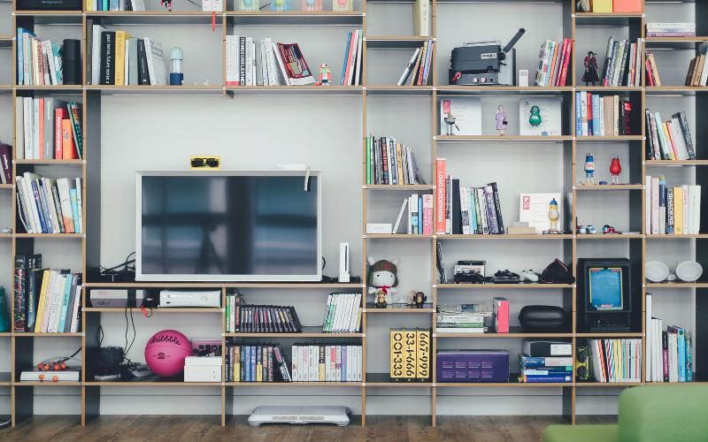 Arredare una casa piccola alcune idee da seguire for Arredare un appartamento