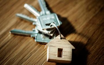 Casa in affitto: ecco quali sono le tasse da pagare.
